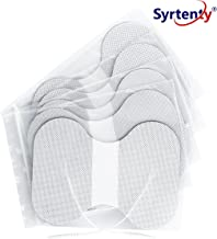 Best extra large tens machine pads Reviews