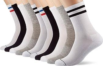 Urban Classics Socken Sporty Socks 10-Pack uniseks-volwassene sokken