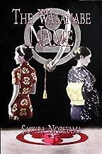 The Watanabe Name (English Edition)