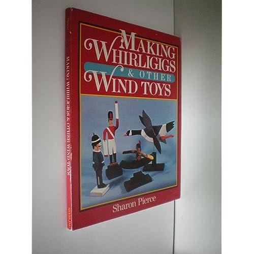image regarding Printable Whirligig Patterns referred to as Whirligig Habits: