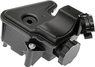 Dorman 603-721 Power Steering Reservoir for Select Mercedes-Benz Models