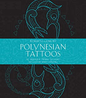 Best pacific tattoo designs Reviews