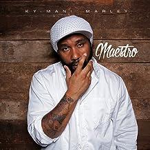 Maestro [Deluxe Edition]
