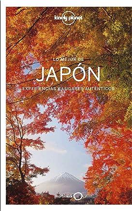 Lo mejor de Japón 4: Experiencias y lugares auténticos