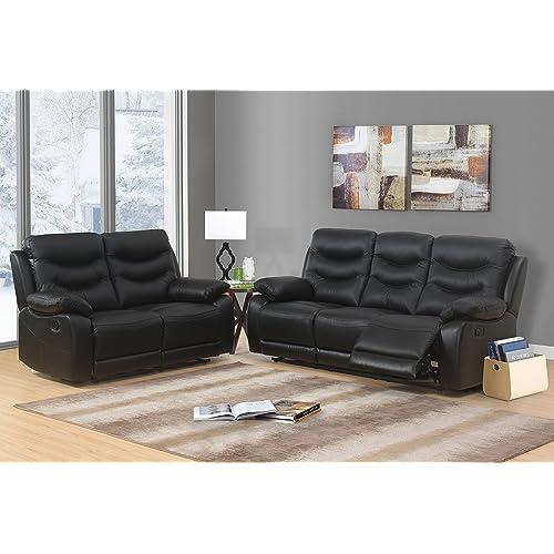 Fabulous 3 Piece Sofa Suites Amazon Co Uk Interior Design Ideas Oteneahmetsinanyavuzinfo