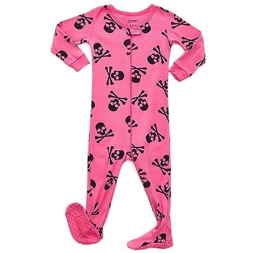 eafffa0243e7 Baby Skull  Amazon.com