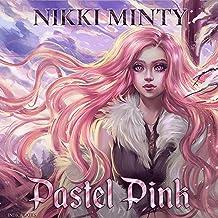 Pastel Pink: The Zadok Series, Book 1