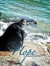 Best believe in hope movie Reviews