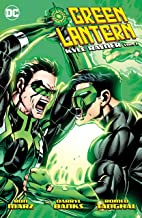 Green Lantern: Kyle Rayner Vol. 2 (Green Lantern (1990-2004))