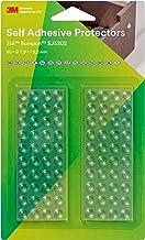 3M SJ5302T BL Bumpon Elastische buffer Mini-Pack