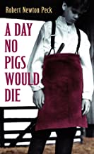 Best a day pigs would die Reviews