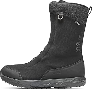 Gore-TEX Waterproof Insulated Winter Boots for Women
