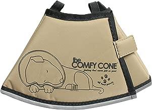 soft dog neck cones