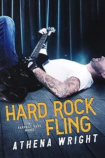Hard Rock Fling