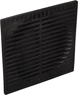 stormwater grate covers