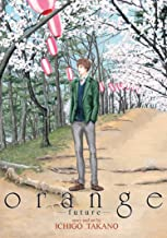 Best college romance manga Reviews