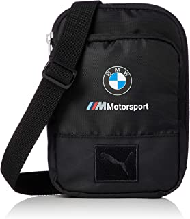 ad855791fa Puma BMW Motorsport Small Portable