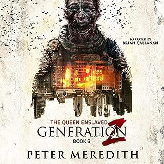 Best generation z zombie Reviews