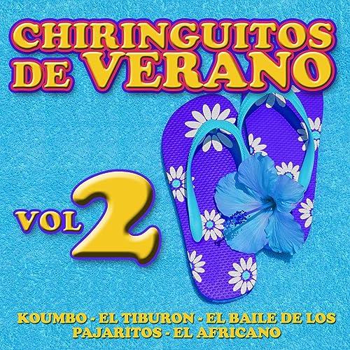 El Tanguita de La Banda Latina en Amazon Music - Amazon.es
