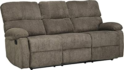 Amazon.com: 1 Set sofá Loveseat chaise sofá sillón ...