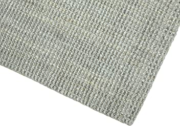 Cotton Craft Area Rugs