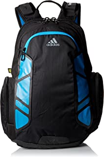 Climacool Speed Backpack