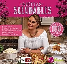 Best las recetas de laura Reviews