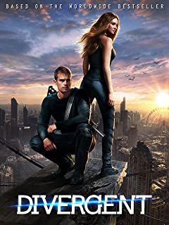 divergent 2014 movie watch online
