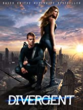 Best divergent movie online free Reviews