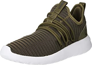 adidas lite racer adapt shoes low (non football) for men