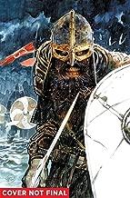 Northlanders Book 1: The Anglo-Saxon Saga