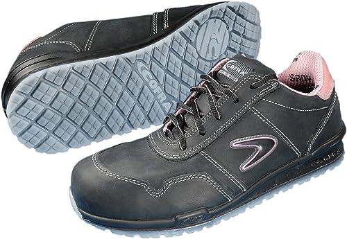 Helly Hansen Workwear 40-78500010-37 - Calzado damen seguridad S3 Src Alice 78500-010, schuhe de seguridad, tamaño 37