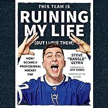 Best fix my life book Reviews