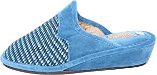c22d534d Amazon.es: Azafata - Zapatos para mujer / Zapatos: Zapatos y ...