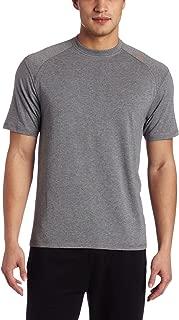 Men's Carrollton T-Shirt