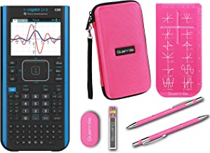 Best texas instruments cx cas graphing calculator Reviews