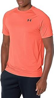 Men's Tech 2.0 Novelty Short-Sleeve T-Shirt