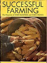 Successful Farming Magazine, March 1937