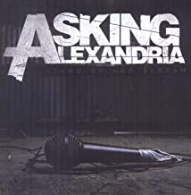 asking alexandria stand up and scream songs
