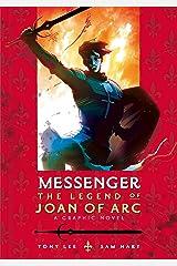 Messenger: The Legend of Joan of Arc Paperback