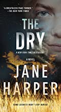 Best the dry harper Reviews