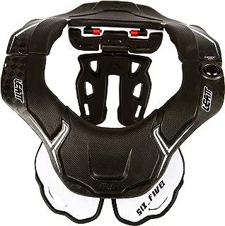 Best leatt 5.5 helmet Reviews