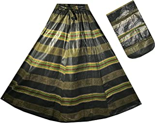 13140615031 Amazon.com   50 to  100 - African   Traditional   Cultural Wear ...