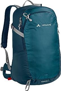 VAUDE Unisex Wizard 24+4 Rucksack Rucksäcke20-29L