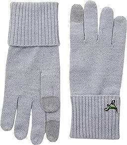 Knit Tech Rexy Gloves