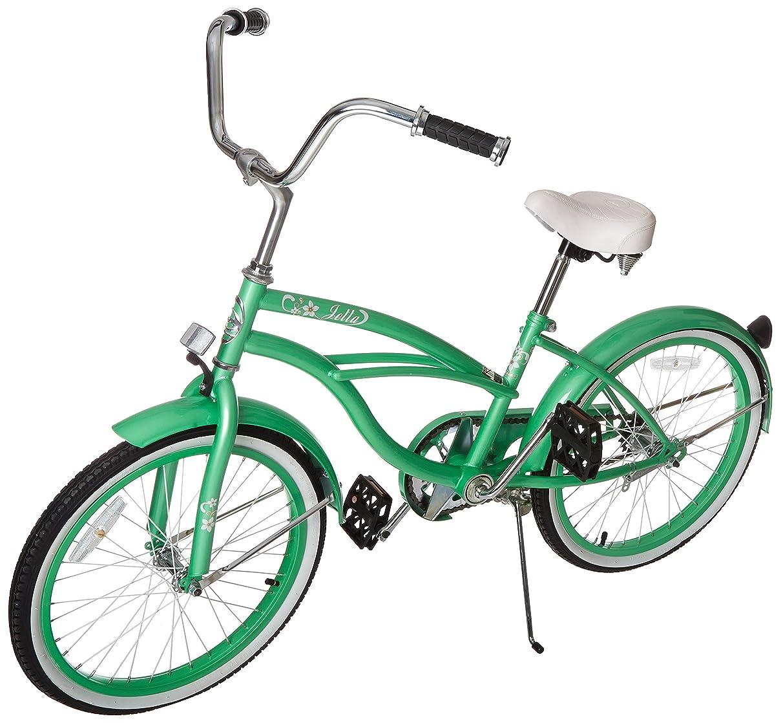 Micargi Jetta Beach Cruiser Bicycle