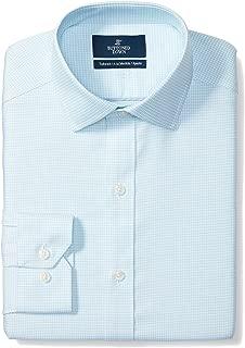Best aqua mens dress shirt Reviews