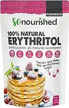 Best powdered erythritol publix Reviews