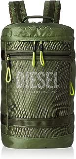 Diesel Men's Malu Backpack