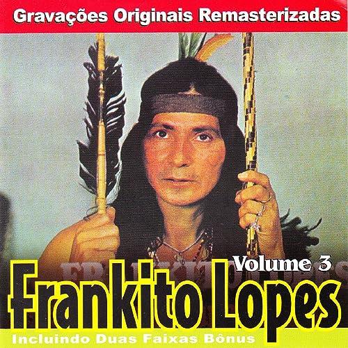 frankito lopes vol 2